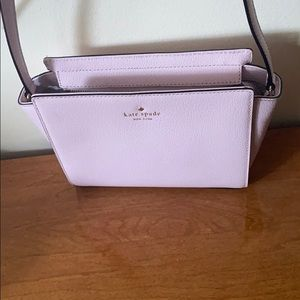 Kate Spade New York small bag